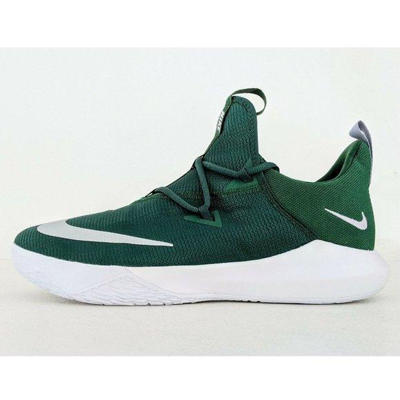Nike Shoes | Zoom Shift 2 Gorge Green
